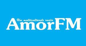 Amor FM Netherlands Live Online
