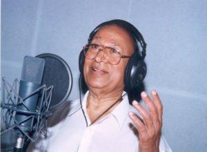 Dr. Rajkumar Hits Kannada Radio Live Online