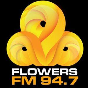 Flowers FM 94.7 Malayalam Live Online
