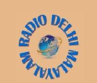 Radio Delhi Malayalam Live Online
