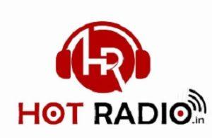 Hot Radio Telugu Live Online