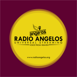 Radio Angelos Malayalam Catholic Radio Online