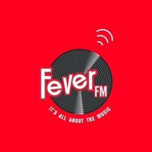 Fever FM Banglore Listen Online