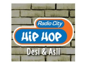 radio city hip hop live